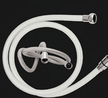 Neojet Health Faucet Hoses