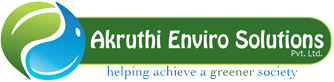 Akruthi Enviro Solutions Pvt. Ltd.